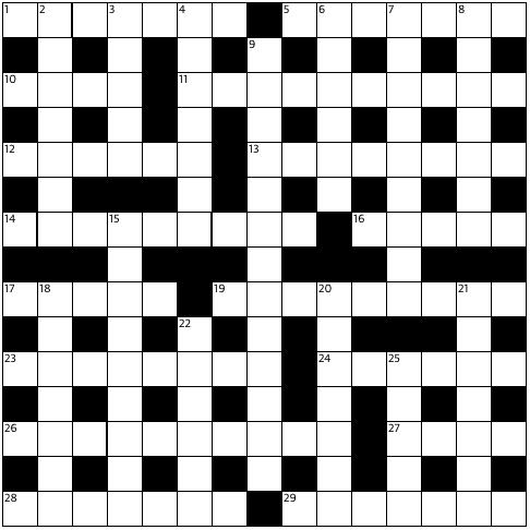 Grid #mbaug 📷