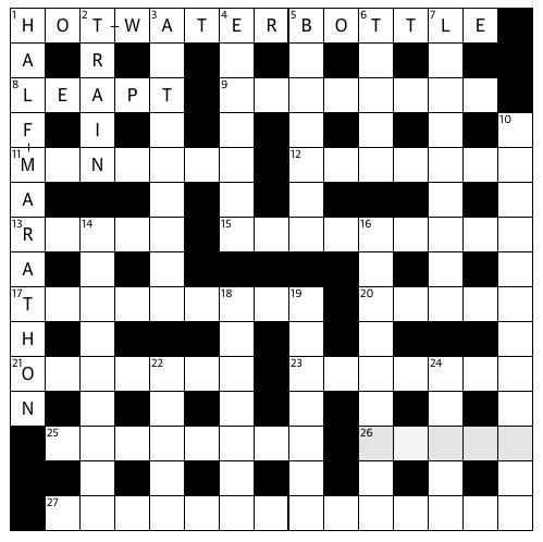 """Black and White"" #mbaug 💻 (black-and-white)"